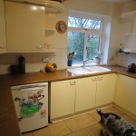 Winwood Fitted Kitchen