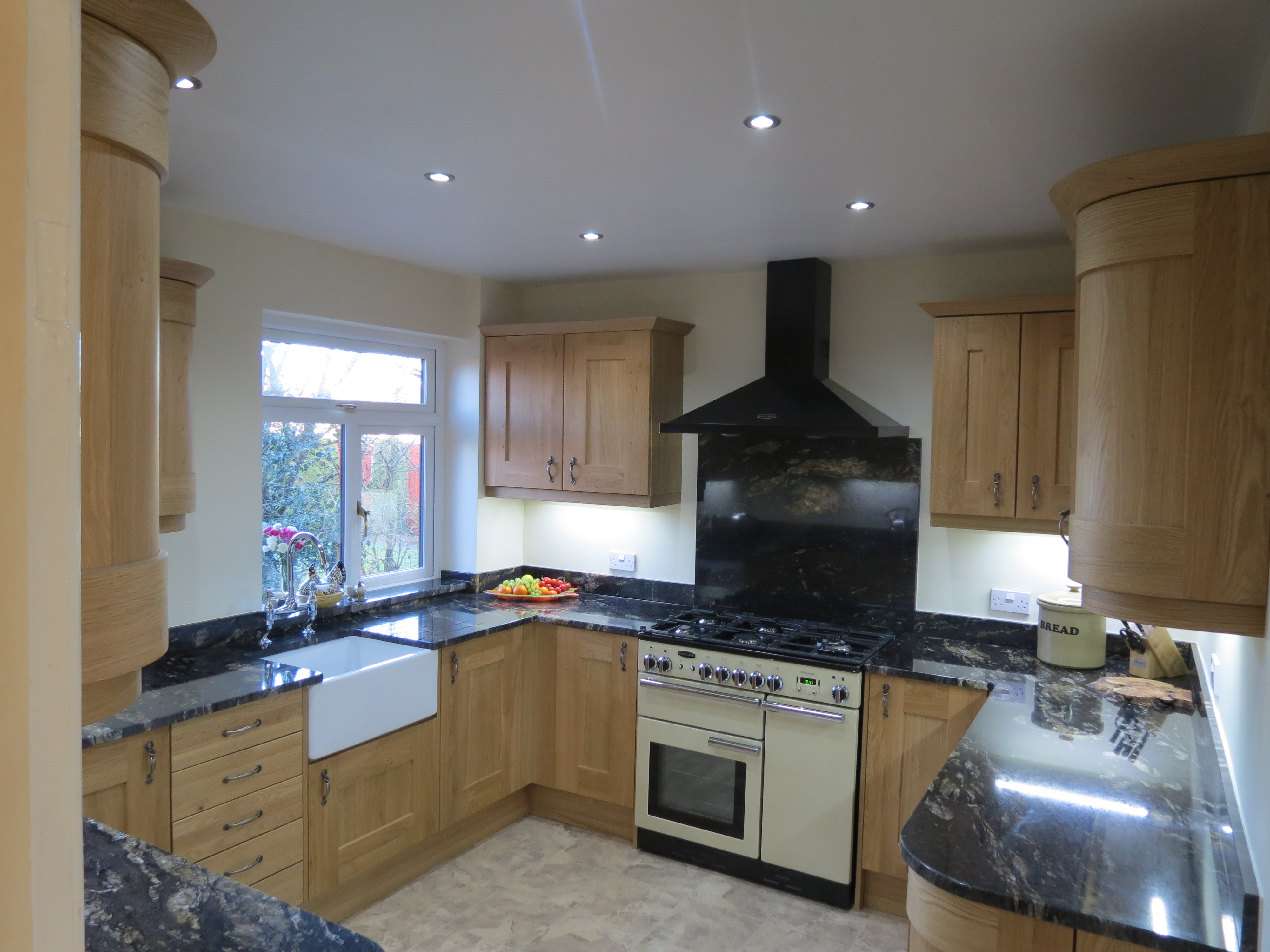 kitchen designers nottingham. Kitchens Nottingham KNB  Projects Kitchen Bathroom Professionals located in