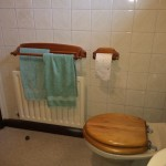 MRS Wills Fitted Bathroom Before