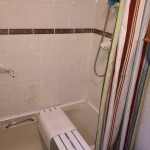 Mrs Johnsons Fitted Bathroom