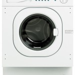Baumatic BWRW1005 Washing Machine
