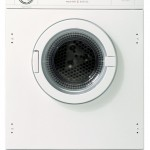 Flavel BWTDI Fully Intergrated Tumble Dryer