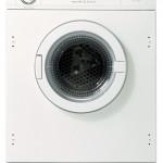 Flavel BWTDI Fully Intergrated Tumble Dryer