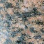Belle Capri (high defintion)