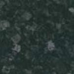 Black Slate Satin (mattgloss)
