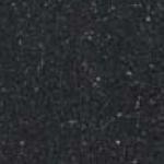 Black Stardust (mattgloss)