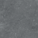 Brazillia Slate (textured)
