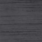 Designer Black (textured)