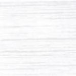 Designer White (textured)