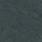 Grey Slate (extra matt)