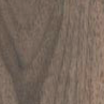 Knotty Walnut (extra matt)