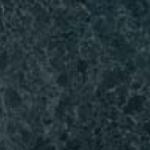 Midnight Granite (matt/gloss)