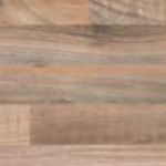 Natural Rustic  (matt)