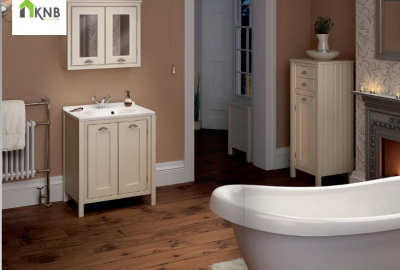 Picasso ivory bathroom range fitted bathrooms in nottingham for M bathrooms nottingham