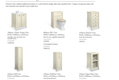 Picasso-crafted-traditional-furniture-