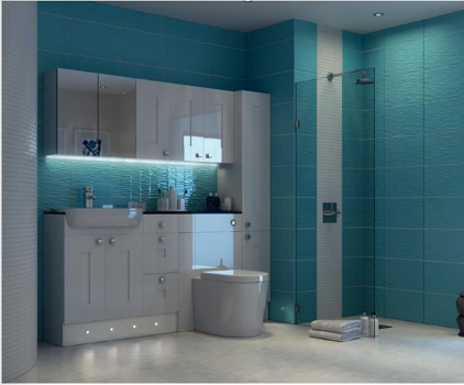 Bathroom Nottingham. The Top 10 Low Cost Ways To Renovate Your Bathroom   From Bathroom
