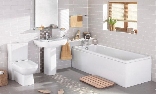 Limited Space Bathroom Designs Elegant Half Bath Design Ideas With Limited Space Bathroom