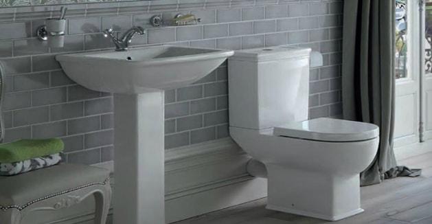 Tiling Bathroom bathroom tiling – flooring & walls - knb ltd