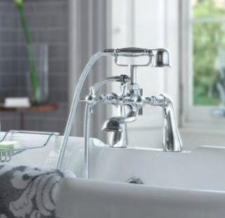 bathroom sinks amp taps knb ltd bath shower mixer images