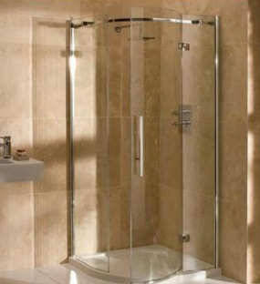 Shower Guide Best Shower Doors Enclosures Heads Knb Ltd