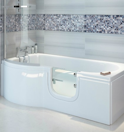 guide to bathtubs pros and cons bathtub guide knb ltd