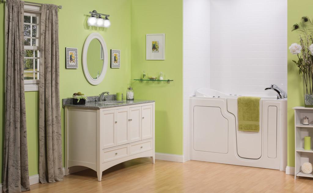 bathroom-walk-in-tub-1024x632