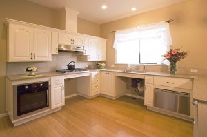 adaptive-kitchen-remodel