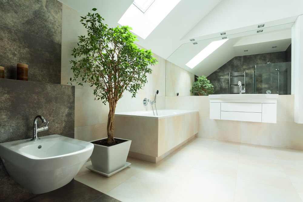 knb-bathroom-organic-med-216507763